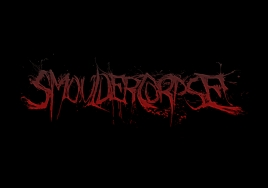 SmoulderCorpse