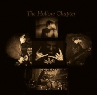 The Holllow Chapter